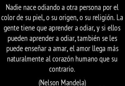 Mandela_odio2